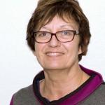 Claudine GIRAUDET