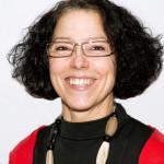 Françoise SERVAIS