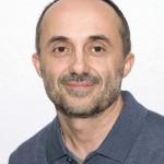 Jean-Luc PHÉLIPPON