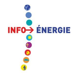 Logo_Espace_Info_Energie