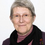 Marie-Claude LEVENT