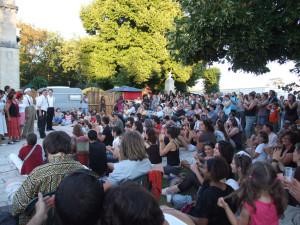 festival_biard-dans-les-airs-2012
