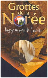 livre-grotte-noree