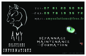 businesscard - 5