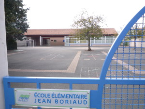 ecole_elementaire2
