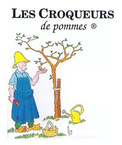 Logo-National-croqueurs-de-pommes