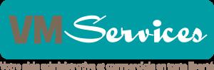 LogoVMservicesDEF