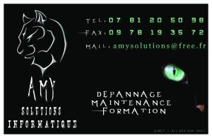 businesscard - 5